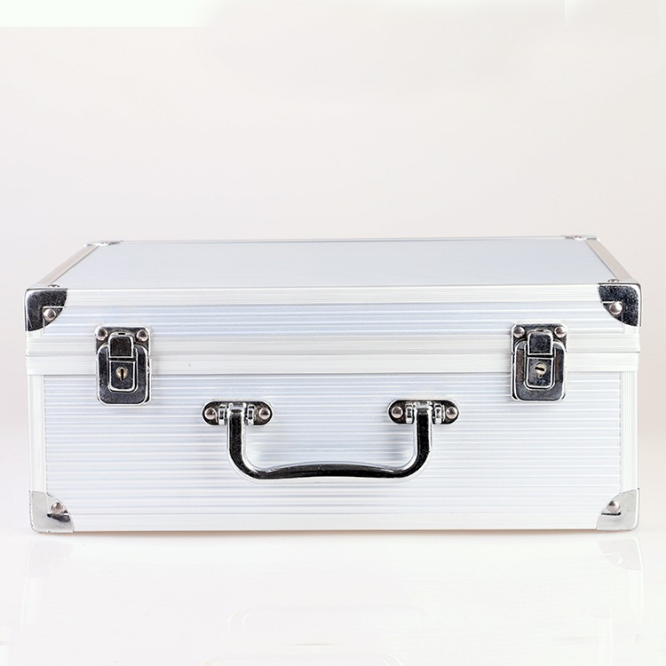 Tattoo equipment tattoo aids tattoo machine toolboxes portable toolbox storage carrying box Tattoo Accessories aids development