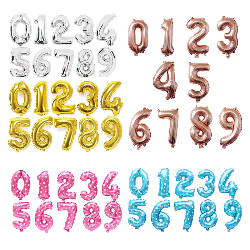 16-fontb32-b-font-40-inch-number-foil-balloon-fontb0-b-font-fontb1-b-font-2-3-4-fontb5-b-font-6-7-8-