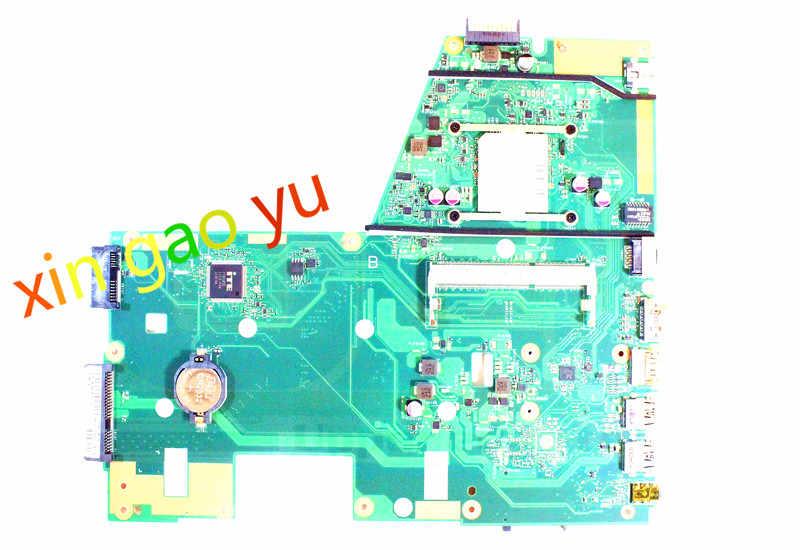 Для ASUS серии X x551 x551m x551ma материнской 60nb0480-mb1501 Материнская плата ноутбука W N2815 Процессор rev2.0