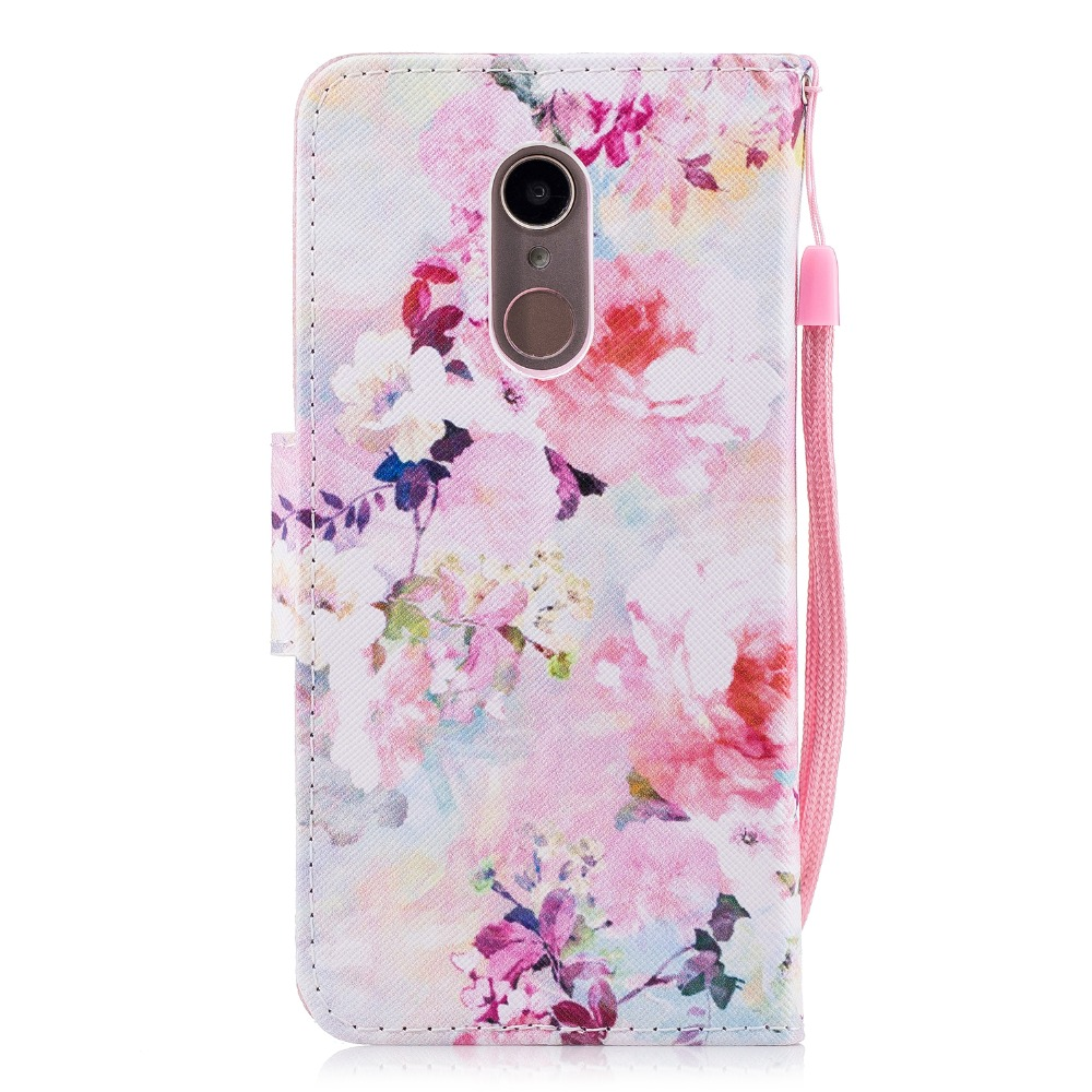 For Xiaomi Redmi 5 Case (21)