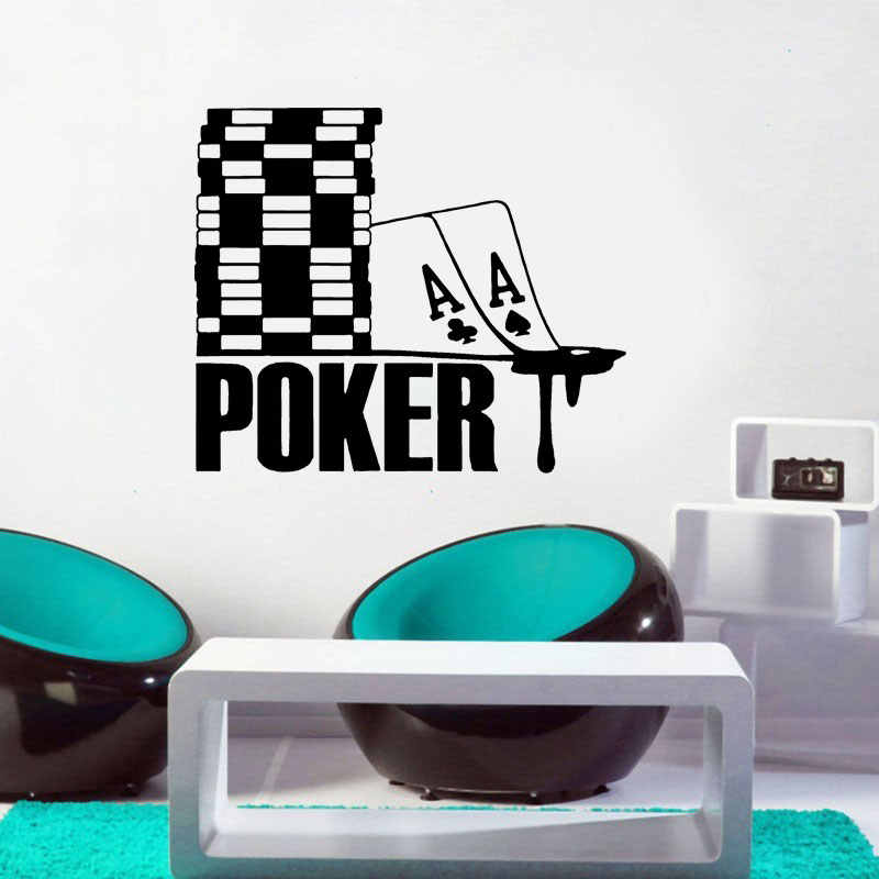 detail feedback questions about ace of spades poker sign chips