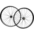 27 5 er дисковые тормоза mtb колеса 30x28 мм бескамерный mtb комплект колес Novatec 791SB/792SB 100x15 142x12 углеродные mtb колеса 1423 спицы