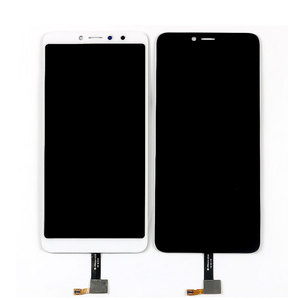 Image 3 - For Xiaomi Redmi S2 LCD Screen + Touch Screen Digitizer Assembly Replacement for Xiaomi Redmi S2 LCD Screen 5.99inch + Tools
