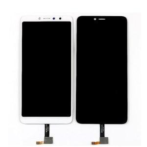 Image 3 - ل شاومي Redmi S2 شاشة LCD مجموعة المحولات الرقمية لشاشة تعمل بلمس استبدال ل شاومي Redmi S2 LCD شاشة 5.99 بوصة + أدوات