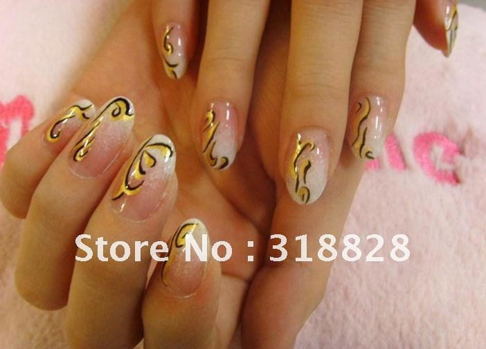 Printer star picture more detailed picture about free shipping free shipping nail art equipment nail art printer 15 pcsset prinsesfo Images