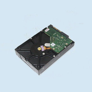 Image 3 - 3.5 Inch 1TB 2TB 3TB 4TB SATA Interface Professional Surveillance Hard Disk Drive For CCTV System
