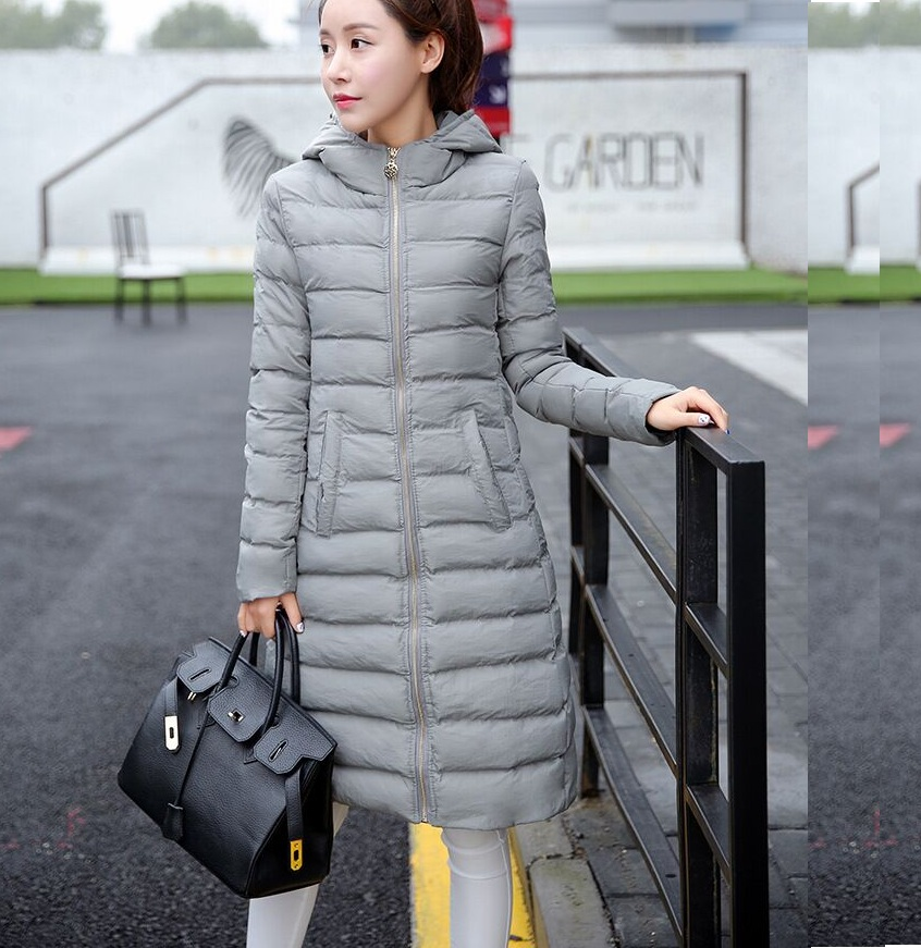 Online Get Cheap Ladies Parka Coats -Aliexpress.com | Alibaba Group