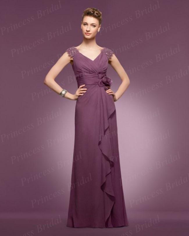Outstanding Wedding Dress Sewing Patterns Uk Gallery - Wedding Dress ...