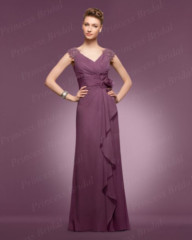 Online Buy Wholesale designer evening dress patterns from China ...