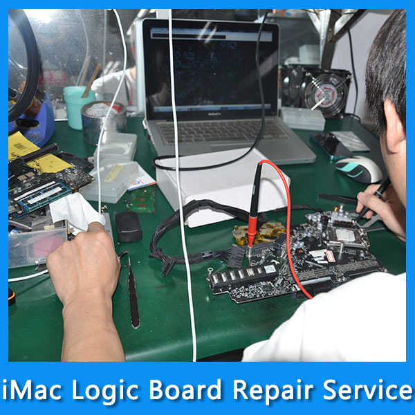 For iMac 3.33Ghz Intel Core 2 Duo 21.5