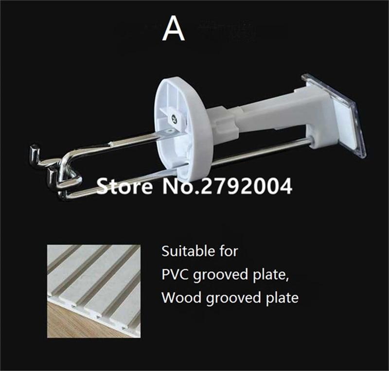 milímetros tubo quadrado magnética chave de instalar