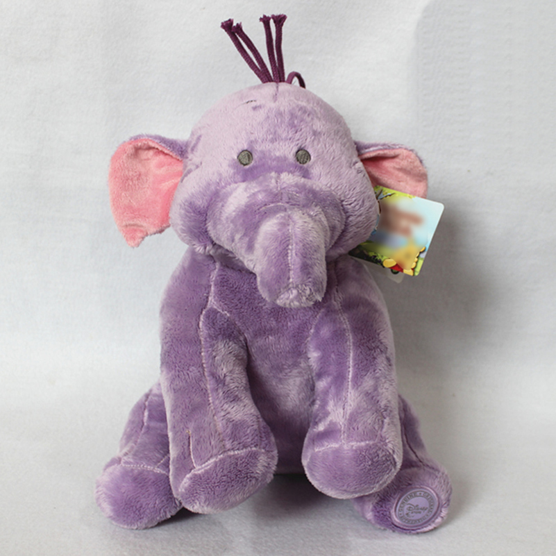Disney Pooh Lumpy Coloring Pages | Pooh | 801x801