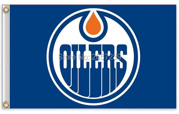 Online Buy Wholesale Oilers Logo From China Oilers Logo