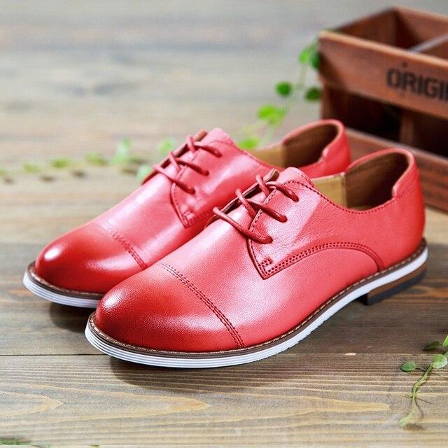 Aliexpress.com : Buy [On Sale] Fashionable Women Sheepskin Shoes ...