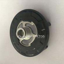 5SL12C/5SE12C ограничитель сцепления с прямым приводом для Toyota/для Opel/ЗАПЧАСТИ КОМПРЕССОРА сцепления переменного тока