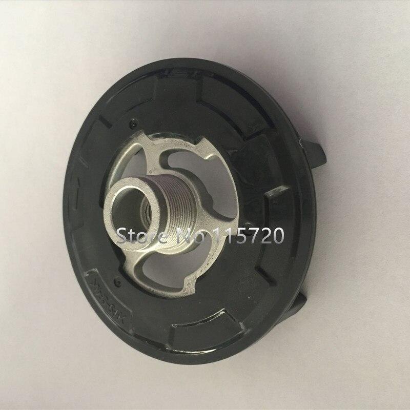 e55795cfcb652 5SL12C 5SE12C Direct Drive clutch limiter for Toyota FOR Opel compressor  parts