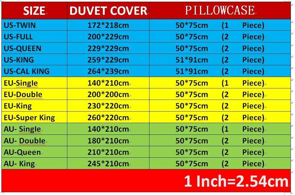 Cartoon Spoiled Animals 3D Print Duvet Cover Set Pillowcase Twin Full Queen King Size Blue Bedding Set Bed Linen Set Kid Bedding