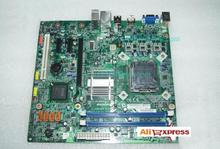 Original len-ovo g41 motherboard 775 needle ddr3 l-ig41m3 v:1.1 775 needle core series cpu