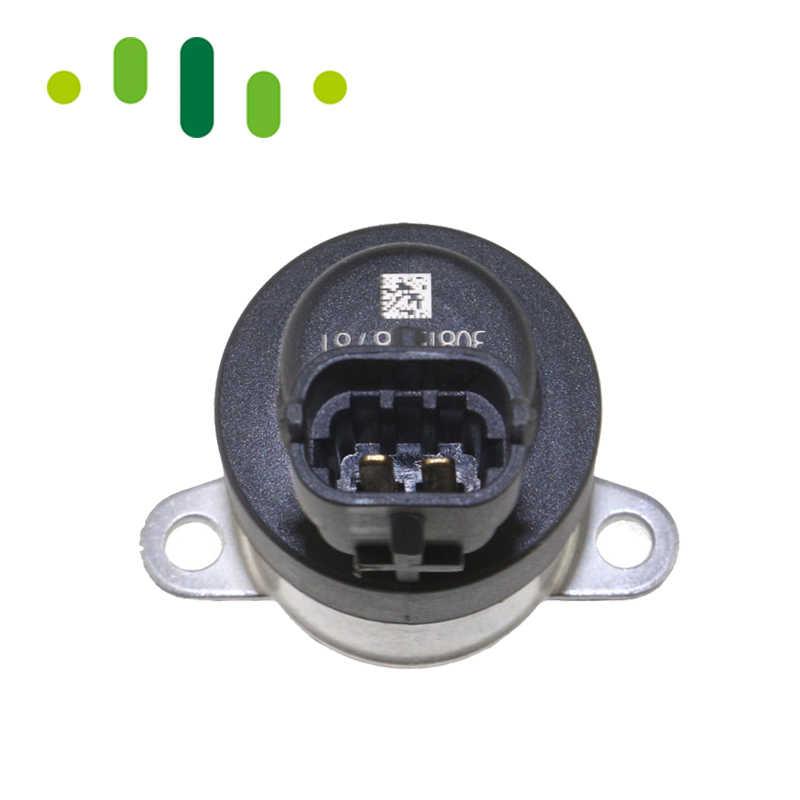 0928400487 высокого Давление насоса регулятор замер Управление электромагнитный SCV клапан блок для Opel Vauxhall Movano Vivaro 1,9 2,2 2,5 DTI