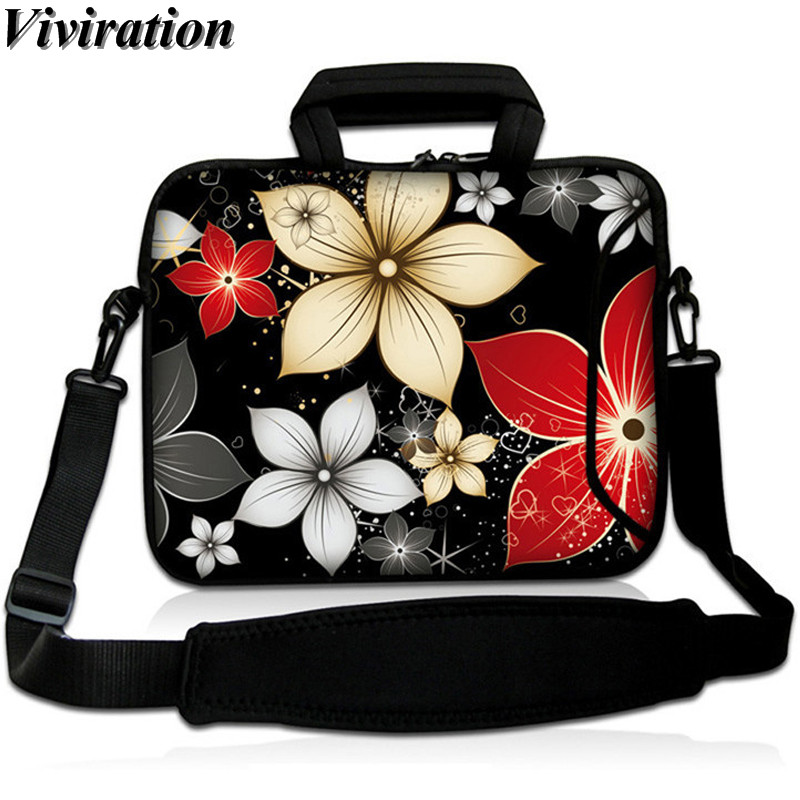 Back To Search Resultscomputer & Office Logical For Lenovo Dell Xps Yepo Notebook Computer 15.6 13 15 14 17 12 10 Tablet Messenger Bags Viviration Laptop Case 17.3 11.6 9.7 Bag Rich And Magnificent