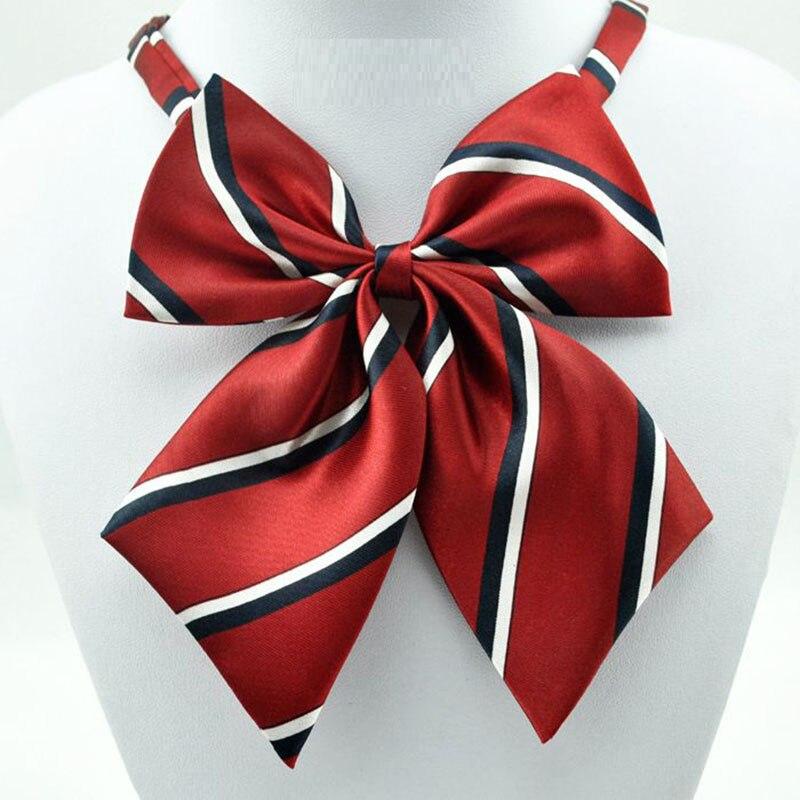Mujeres Pajarita Para Las Mujeres Lindo Collar de Corona Flor - Disfraces - foto 4