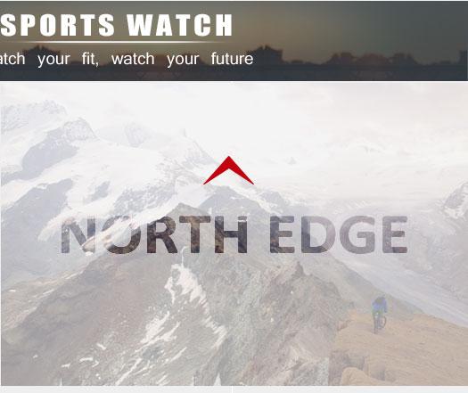 north-edge-watch-1_14