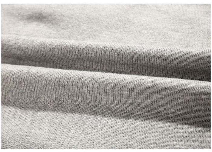 men sweater (7)