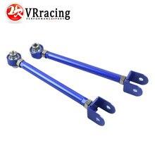 Vr Racing-Задняя Нижняя оружия палец для S14 nissan 240sx 95-98 Задняя Нижняя носком руки VR9806