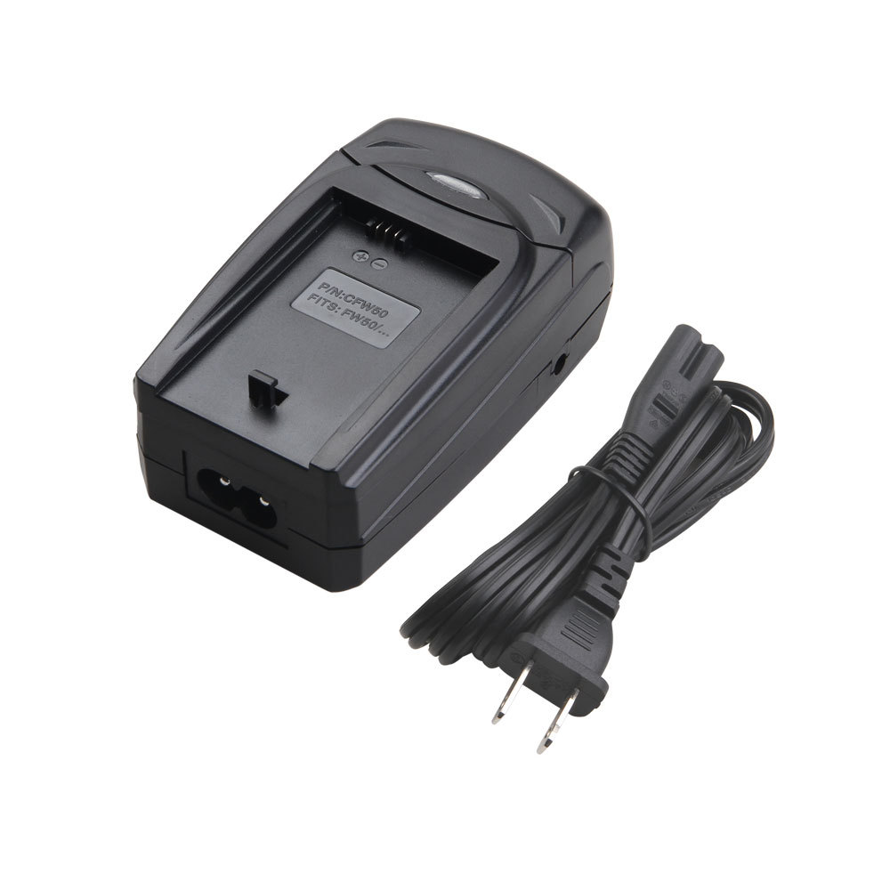 Lvsun Multi Function Digital Camera Camcorder Battery