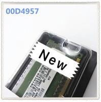 00d4957 00d4955 47j0180 4 gb 2rx8 PC3 12800E ecc 1600 garantir novo na caixa original. Prometeu enviar em 24 horas Controles remotos     -
