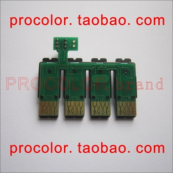 Japan Firmware is highest CISS IC69XL combo ARC chips for epson (ICBK69L/ICBK69/ICC69/ICM69/ICCY69)PX-505/535F/045A/105 фото