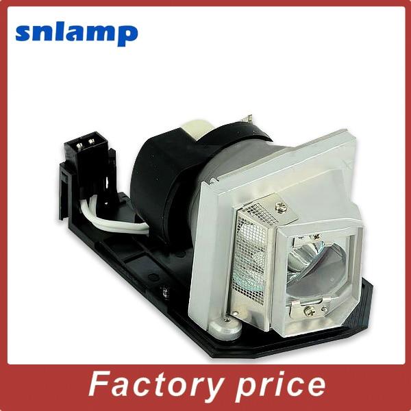 Original P-VIP 230/0.8 E20.8 Osram Projector lamp   BL-FP230H / SP.8MY01GC01 for  GT750 GT750E original projector lamp bulb osram p vip 230 0 8 e20 8