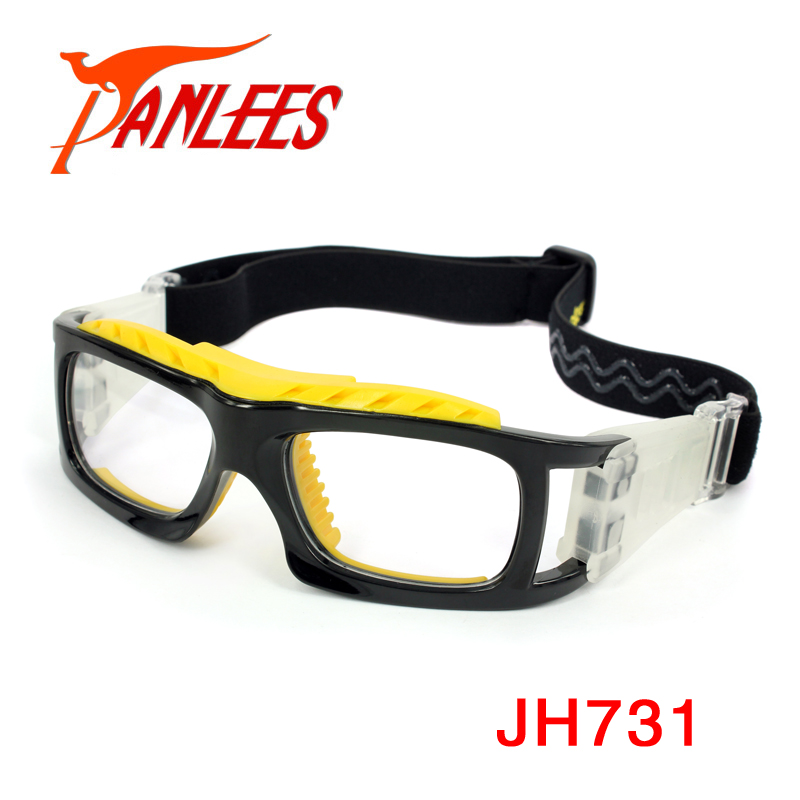 4761023c19 wholesale prescription sports goggles man baseball racquetball glasses free  shipping-in Sunglasses from Apparel Accessories on Aliexpress.com