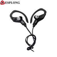 High Quality Bluetooth Headset Wireless Headphones With Microphone Original YUER S 501 BT4 1 Sport Earphone