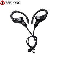 High Quality Bluetooth Headset Wireless Headphones With Microphone Original YUER S 501 BT4 1 Sport Earphone