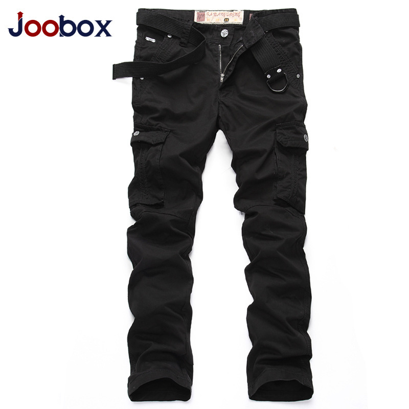 High Quality Black Skinny Cargo Pants-Buy Cheap Black Skinny Cargo ...