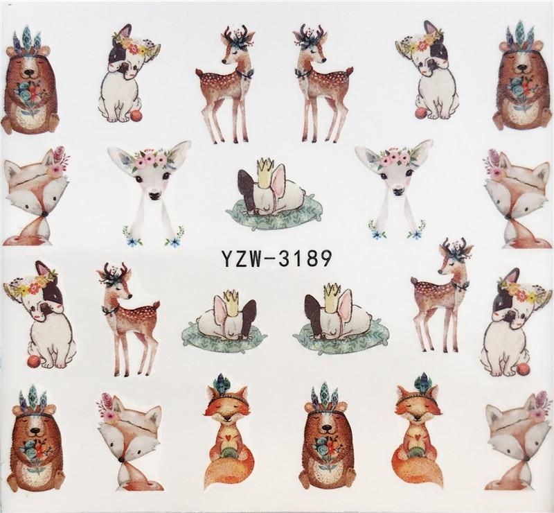 YZW-3189(3)
