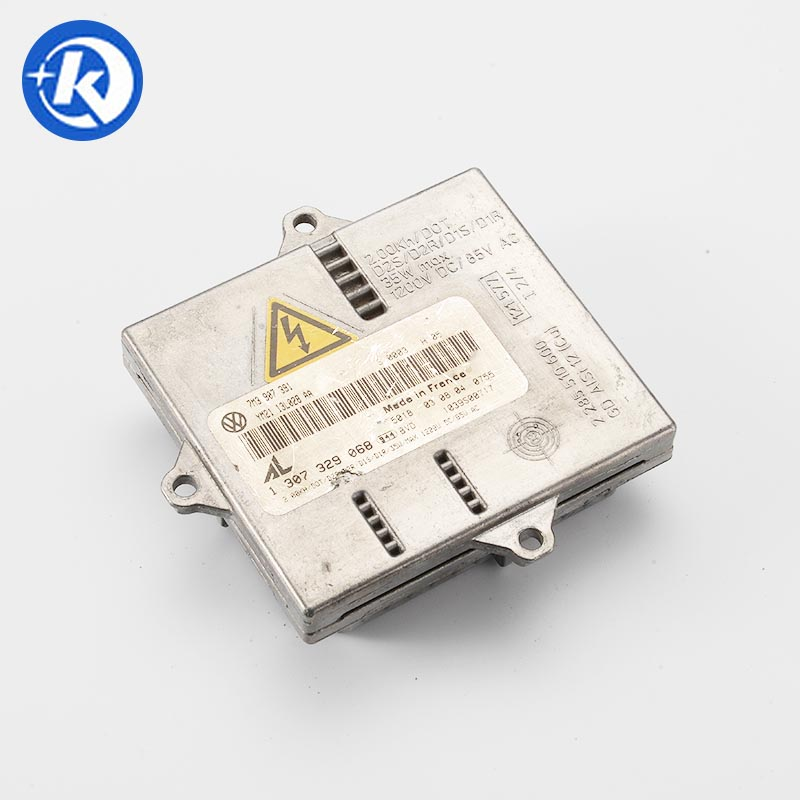 auto headlighting ,Original AL-1 307 329 068 Xenon HID D2SD2R Ballast made from in France for A-U-D-I and B-M-W oem hella xenon hid ballast part 5dv 008 290 00 b m w 6 907 488 a udi m ercedes reactor