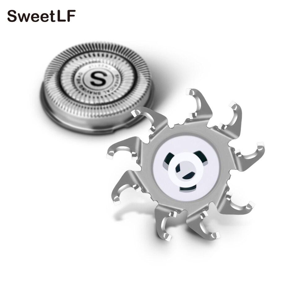 SweetLF Wet & Dry