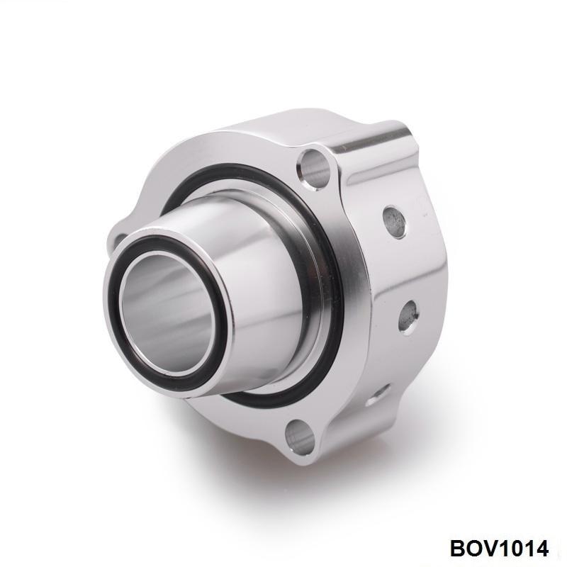 Предохранительный адаптер для VAG FSiT TFSi EP-BOV1014