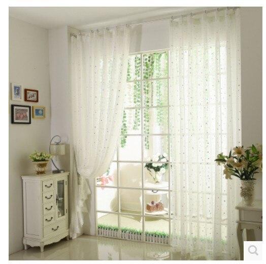 Ingrosso di alta qualità modern living room tende da grossisti ...