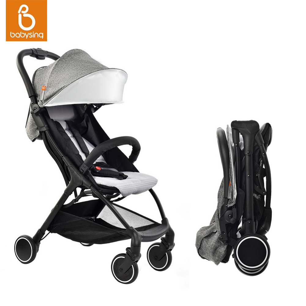 Strollers Travel System Promotion-Shop for Promotional Strollers ...