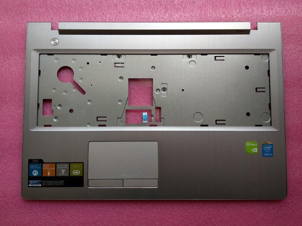 Original For Lenovo Z50 Z50-70 Z50-75 -30 -45 -70 15.6
