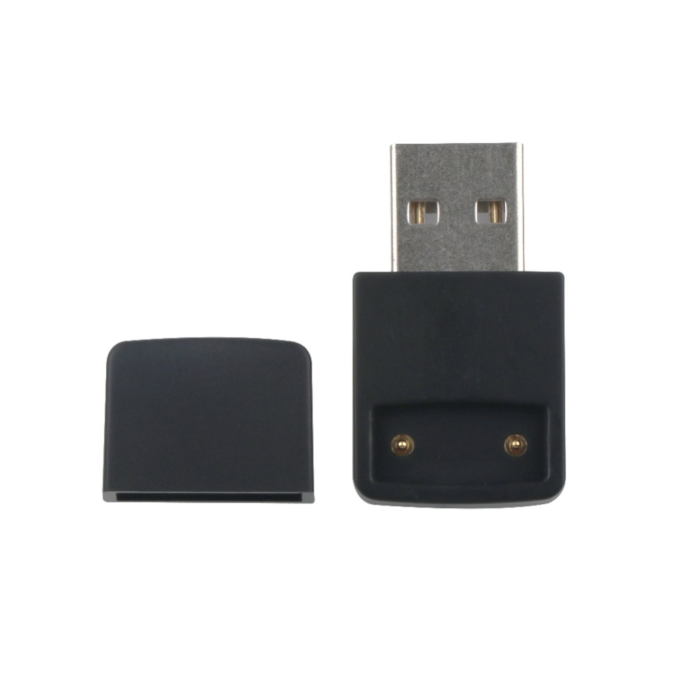 Magnetic USB Charger Charging Dock for JUUL  (2)