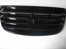 Foton Lovol TE254 tractor parts, the front grid, parts number: FT250B.47.301