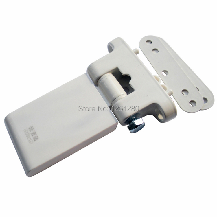 free shipping hinge steel doors plastic doors and windows hinge durable folding axis household hardware цены