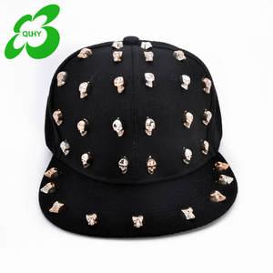 f554622495e WaterMonkey Baseball Caps Women Hat Bone Hip Hop Snapback
