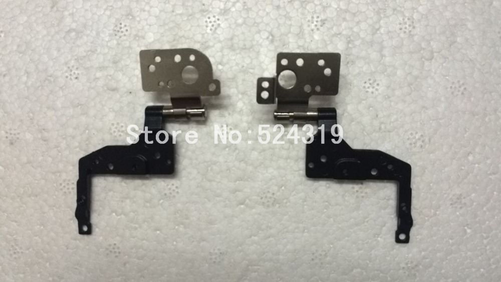 New Genuine Laptop LCD Hinges for DELL E5420 5420 1