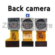 Big Rear Camera Back Camera Flex Cable For Sony Xperia Z Z1 L39H Z2 Z3 Plus Z4 Z3 Z5 Compact Mini Pr