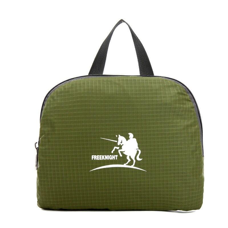 Δωρεάν Knight 35L Ultra ελαφρύ πτυσσόμενο - Αθλητικές τσάντες - Φωτογραφία 4